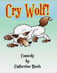 Cry Wolf drama information